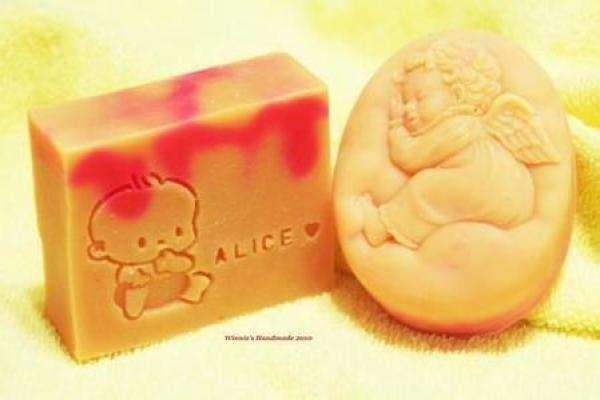 什么香皂洗脸好 什么香皂可以祛痘