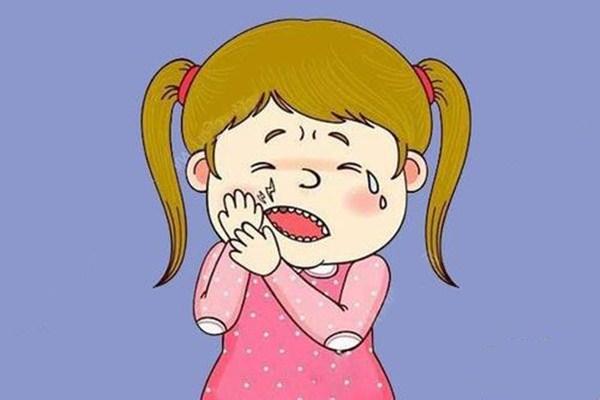 什么情况下智齿一定要拔 拔智齿后的注意事项
