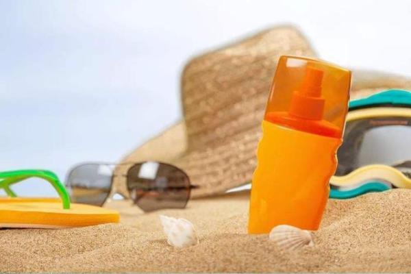 防晒指数最高是多少 怎么根据肤色挑防晒
