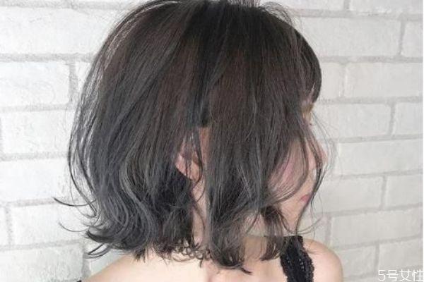 经常梳头发好吗 多梳头有助生发吗