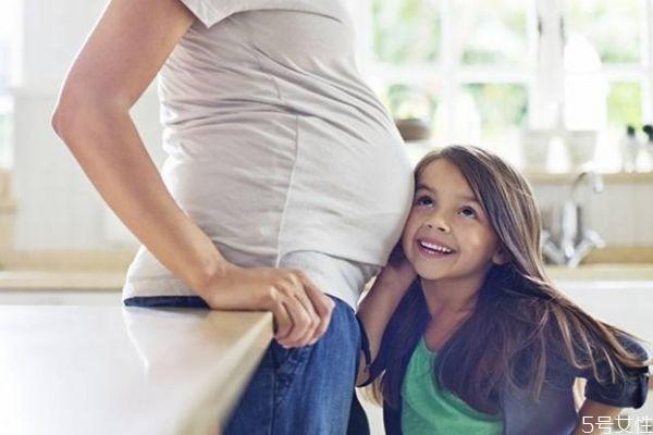胎教的好处有什么呢 孕妇几月份可以进行胎教呢