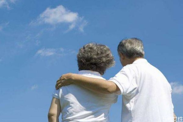 老年痴呆的高发人群是什么呢 如何预防老年痴呆呢
