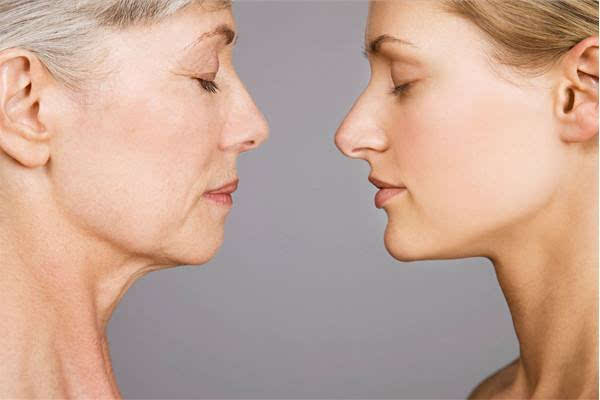 吸脂后皮肤松弛 吸脂后皮肤松弛怎么办 吸脂后怎么防止皮肤松弛