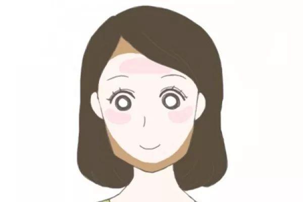 自体脂肪丰苹果肌多久可以洗脸 自体脂肪丰脸后多久能恢复