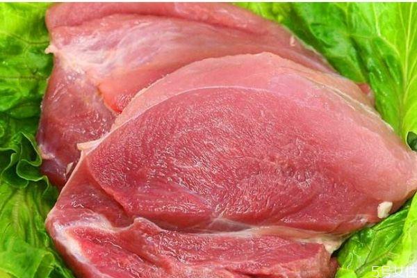 为什么现在猪肉比较贵呢 现在猪肉比较贵原因是什么呢