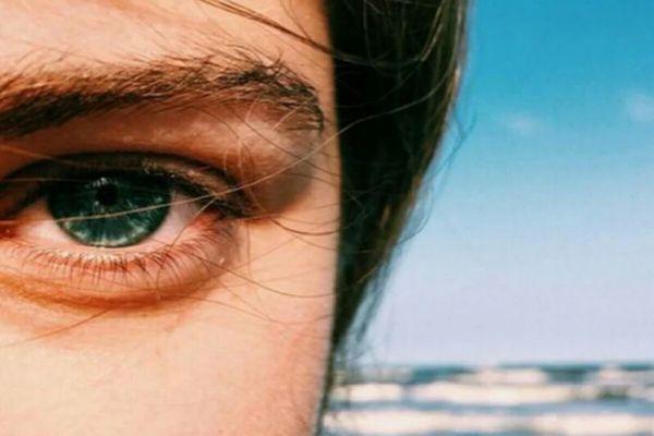 开眼角手术过程 开眼角手术方法
