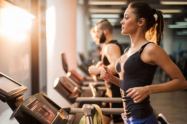 产后如何瘦腹 产后瘦腹瑜伽有哪些