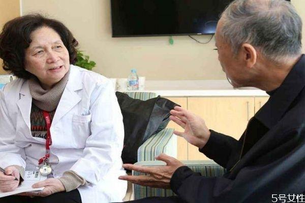六大治疗老年痴呆症的最有效的方法