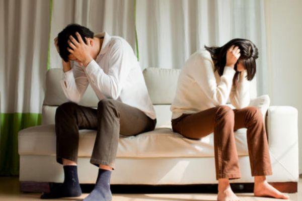 情侣间如何正确吵架 创造幸福的伴侣沟通术