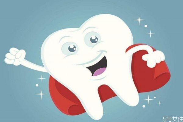 为什么会有敏感牙齿呢 牙齿敏感不治会越来越严重吗