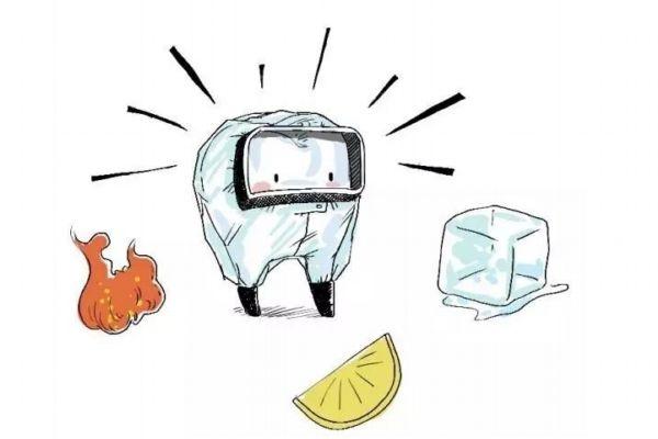 敏感牙齿有什么注意的吗 敏感牙齿可以预防吗