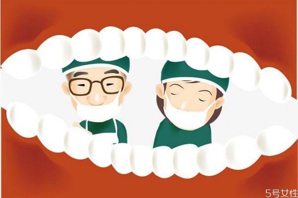 敏感牙齿可以吃雪糕吗 敏感牙齿不能吃什么呢