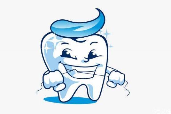 敏感牙齿需要做根管治疗吗 根管治疗有什么作用呢
