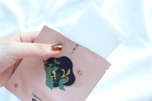 花西子卸妆湿巾能天天用吗 花西子卸妆湿巾使用方法