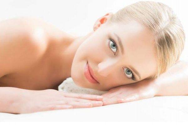 什么是敏感肌肤呢 敏感肌肤有什么特点呢