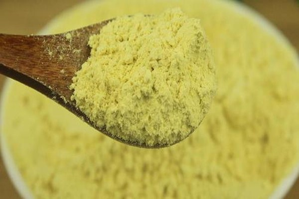 花粉怎么吃有营养 花粉的营养吃法有哪些