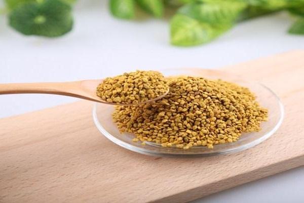 花粉过敏不能吃什么 花粉过敏着吃什么好