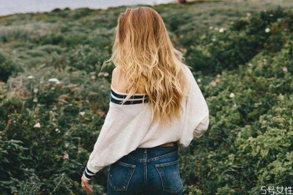 女人到30岁的心态是怎样的 30岁女人的人生感悟