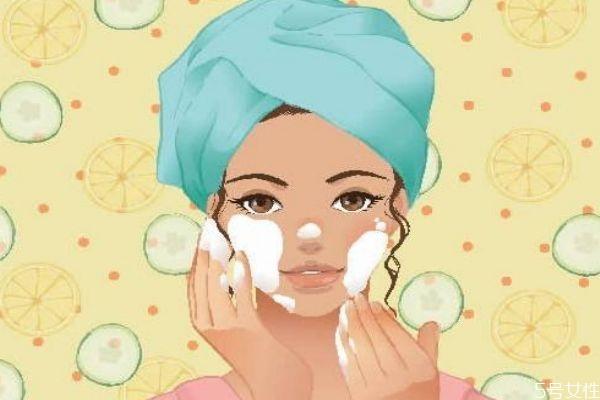 不保养皮肤衰老会更加严重吗 应该怎么保养皮肤呢