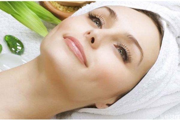皮肤衰老是从什么时候开始的呢 如何正确护肤呢