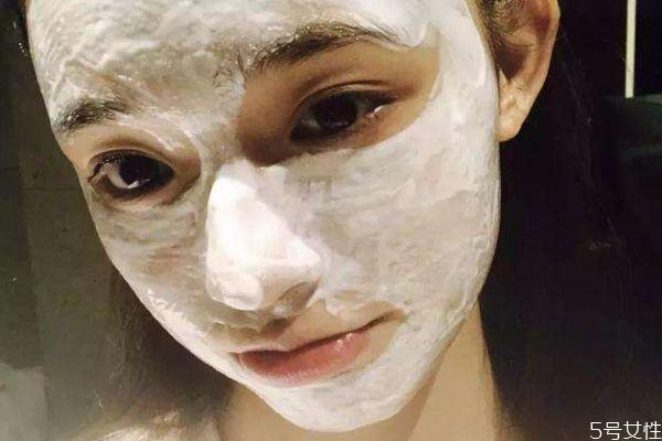 可以用肥皂洗脸吗 肥皂洗脸会怎么样呢