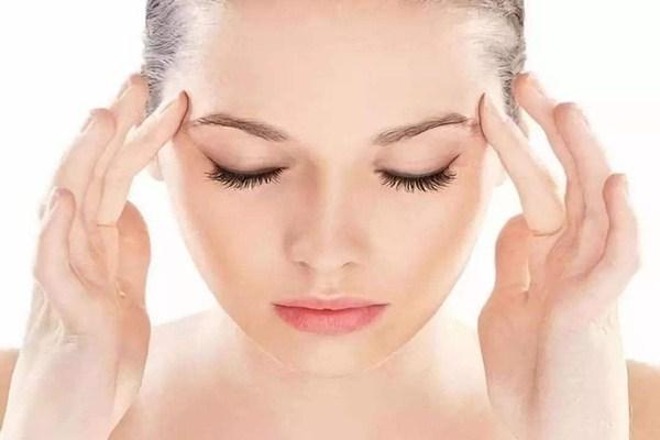 磨砂膏和去角质有什么区别 脸部去角质的最佳方法