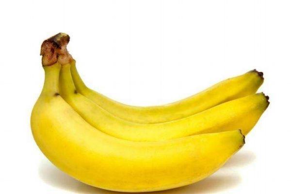 冬天可以吃香蕉吗 吃香蕉的功效有什么呢