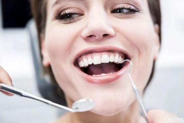 带牙套可以瘦脸吗 带牙套有什么作用呢