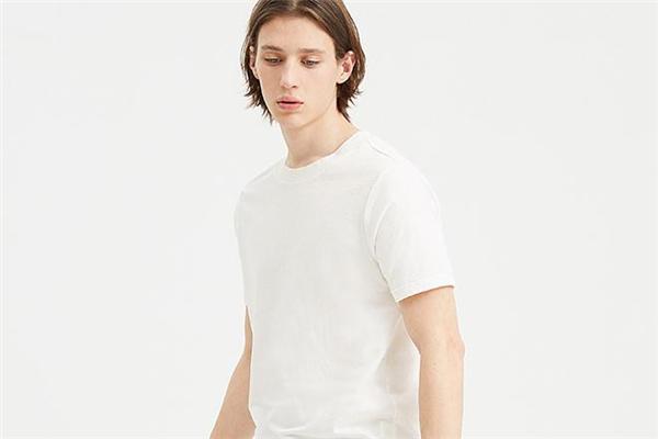 男生怎么穿出日系风格 日系暖男穿搭图片