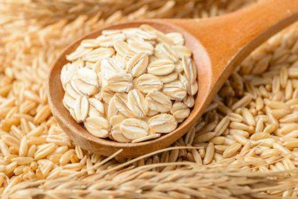 辟谷怎么减肥 辟谷可以喝燕麦吗