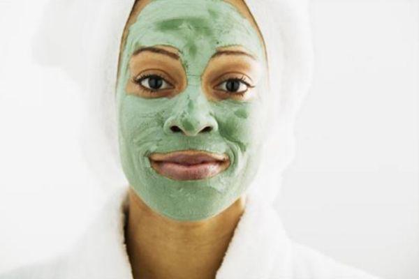 敷完清洁面膜后要洗脸吗 敷完清洁面膜后护肤步骤