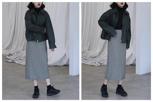 日常简单实用穿搭有哪些 日常简单漂亮的穿搭有哪些