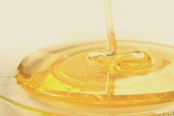 蜂蜜可以用来美容吗 蜂蜜怎么做可以美容