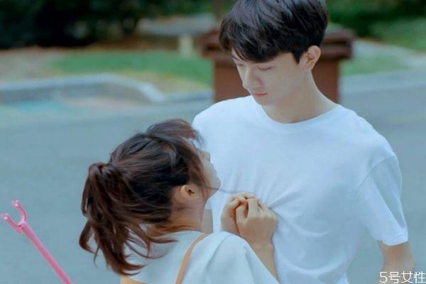 惠阳珍爱网免费相亲,女生怎么追男生易成功 给男生的表白情书怎么写最感人