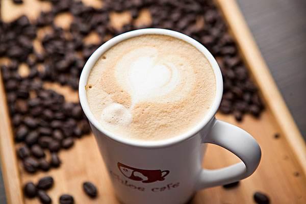 速溶咖啡可以减肥吗 喝什么咖啡可以减肥