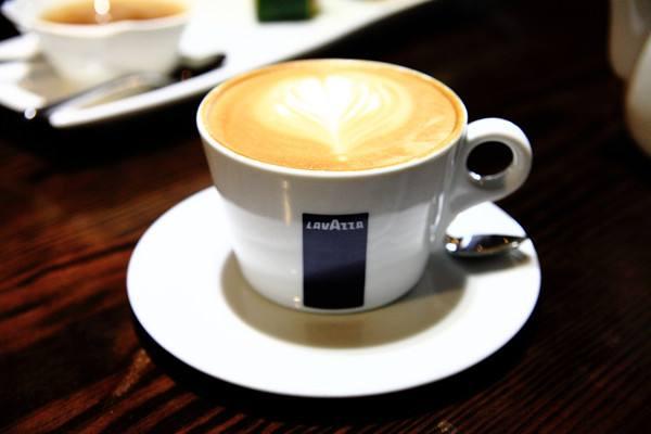 减肥咖啡什么人不能喝 喝咖啡有什么禁忌