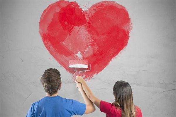 离婚后的人生会幸福吗 离婚后的人还能找到幸福吗