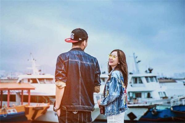 实名认证的相亲网站,为什么情侣旅行后容易分手 情侣为什么要一起去旅行一次