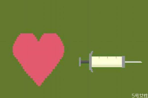 相亲角网站登录,爱情是多巴胺的产物吗 多巴胺是怎么产生的呢
