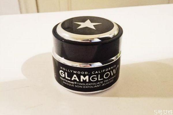 清洁面膜有哪些作用 敷完清洁面膜还要使用护肤品吗