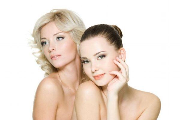 什么是皮肤磨削术呢 皮肤磨削术有什么作用呢