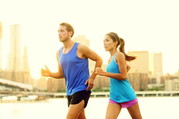 健身非要吃肌酸吗 非健身日要吃肌酸吗