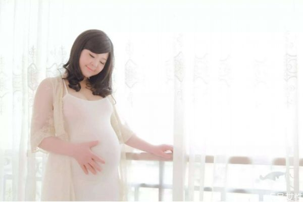 导乐分娩有必要吗 导乐分娩的好处和缺点