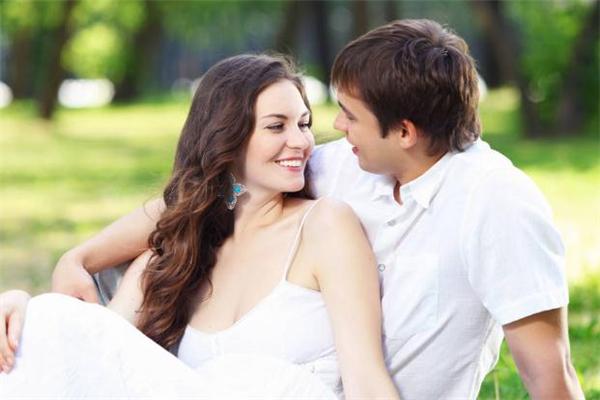 父母应该规划自己的婚姻吗 婚姻要听父母的吗