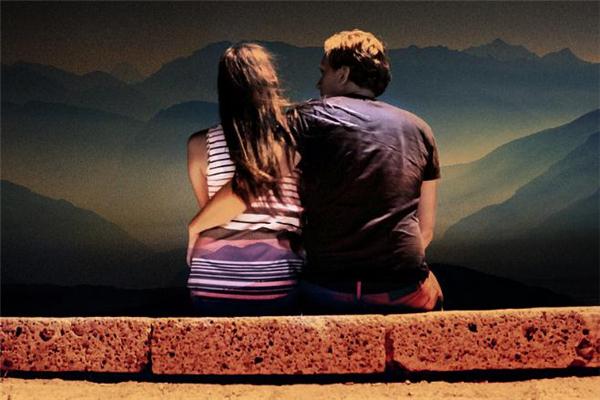 恋爱中该不该因为细节去否定对方 恋爱中的细节重要吗
