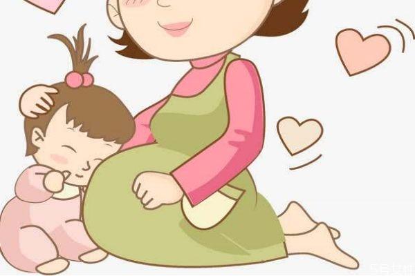 什么妊娠糖尿病呢 妊娠糖尿病有什么在症状呢