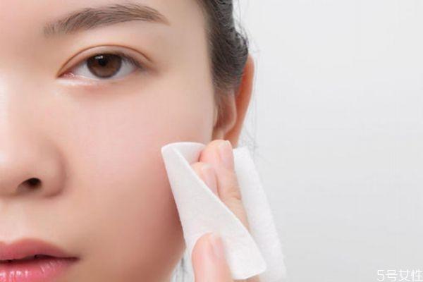 洗脸巾怎么使用 洗脸巾除了用来洗脸还可以干嘛