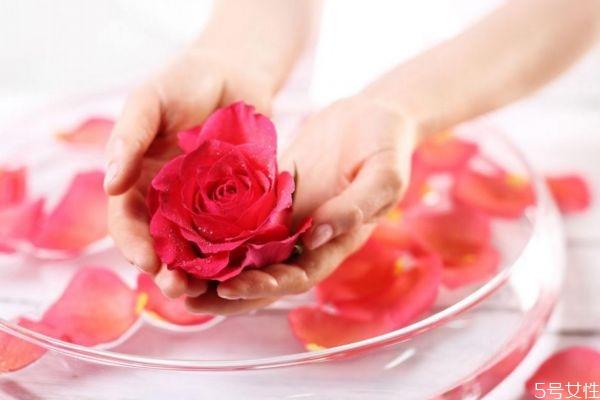 手部的保养重要吗 如何做好手部的保养呢