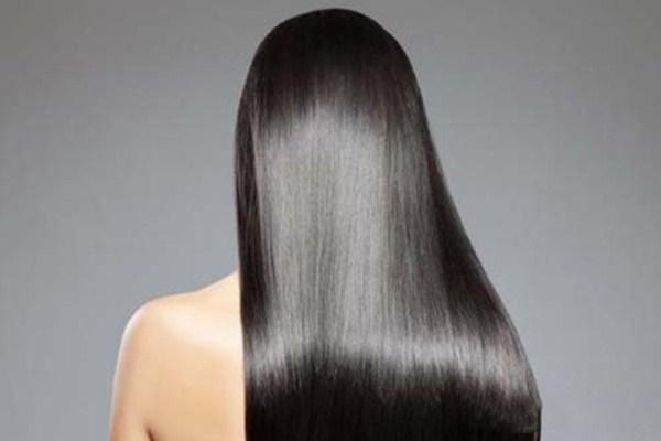 头发稀少如何加密呢 头发加密价格如何