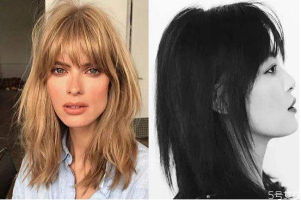 头发太多怎么办 头发变薄的小窍门